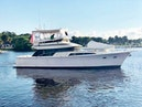Mikelson-50 Sportfisher 1995-The Turks Steamer Chester-Maryland-United States-1685434   Thumbnail