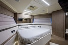 Ferretti Yachts-550 2021-COCO Fort Lauderdale-Florida-United States Fwd Stateroom-1692503 | Thumbnail