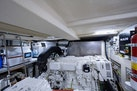 Ferretti Yachts-550 2021-COCO Fort Lauderdale-Florida-United States Er-1692535 | Thumbnail