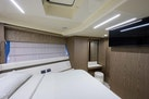 Ferretti Yachts-550 2021-COCO Fort Lauderdale-Florida-United States Fwd Stateroom-1692504 | Thumbnail