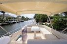 Ferretti Yachts-550 2021-COCO Fort Lauderdale-Florida-United States-Flybridge-1692527 | Thumbnail