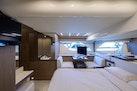 Ferretti Yachts-550 2021-COCO Fort Lauderdale-Florida-United States-Master-1692494 | Thumbnail