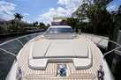 Ferretti Yachts-550 2021-COCO Fort Lauderdale-Florida-United States-Bow-1692511 | Thumbnail