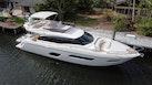 Ferretti Yachts-550 2021-COCO Fort Lauderdale-Florida-United States-1695109 | Thumbnail