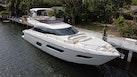 Ferretti Yachts-550 2021-COCO Fort Lauderdale-Florida-United States-1695110 | Thumbnail