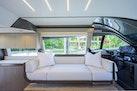 Ferretti Yachts-550 2021-COCO Fort Lauderdale-Florida-United States-Salon-1692485 | Thumbnail