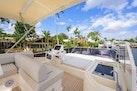 Ferretti Yachts-550 2021-COCO Fort Lauderdale-Florida-United States-Flybridge-1692524 | Thumbnail