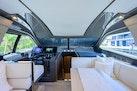Ferretti Yachts-550 2021-COCO Fort Lauderdale-Florida-United States-Salon-1692489 | Thumbnail