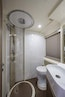Ferretti Yachts-550 2021-COCO Fort Lauderdale-Florida-United States-Guest Shower-1692506 | Thumbnail