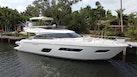 Ferretti Yachts-550 2021-COCO Fort Lauderdale-Florida-United States-1695111 | Thumbnail