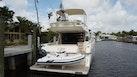Ferretti Yachts-550 2021-COCO Fort Lauderdale-Florida-United States-1695117 | Thumbnail