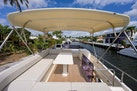 Ferretti Yachts-550 2021-COCO Fort Lauderdale-Florida-United States-Flybridge-1692526 | Thumbnail