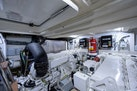 Ferretti Yachts-550 2021-COCO Fort Lauderdale-Florida-United States Er-1692532 | Thumbnail