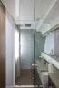 Ferretti Yachts-550 2021-COCO Fort Lauderdale-Florida-United States-Master Shower-1692498 | Thumbnail