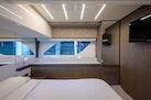 Ferretti Yachts-550 2021-COCO Fort Lauderdale-Florida-United States Master-1692496 | Thumbnail