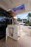 Ferretti Yachts-550 2021-COCO Fort Lauderdale-Florida-United States-Icemaker-1692530 | Thumbnail