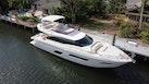 Ferretti Yachts-550 2021-COCO Fort Lauderdale-Florida-United States-1695114 | Thumbnail