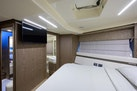 Ferretti Yachts-550 2021-COCO Fort Lauderdale-Florida-United States-Fwd Stateroom-1692501 | Thumbnail