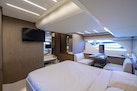 Ferretti Yachts-550 2021-COCO Fort Lauderdale-Florida-United States-Master-1692492 | Thumbnail