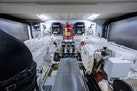 Ferretti Yachts-550 2021-COCO Fort Lauderdale-Florida-United States-Er-1692537 | Thumbnail