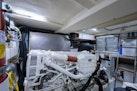 Ferretti Yachts-550 2021-COCO Fort Lauderdale-Florida-United States Er-1692536 | Thumbnail
