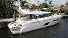 Ferretti Yachts-550 2021-COCO Fort Lauderdale-Florida-United States-1695112 | Thumbnail