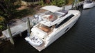 Ferretti Yachts-550 2021-COCO Fort Lauderdale-Florida-United States-1695113 | Thumbnail