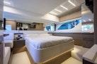 Ferretti Yachts-550 2021-COCO Fort Lauderdale-Florida-United States Master-1692495 | Thumbnail