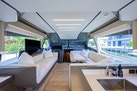 Ferretti Yachts-550 2021-COCO Fort Lauderdale-Florida-United States-Salon-1692484 | Thumbnail