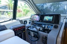 Ferretti Yachts-550 2021-COCO Fort Lauderdale-Florida-United States-Helm-1692491 | Thumbnail