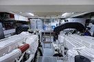 Ferretti Yachts-550 2021-COCO Fort Lauderdale-Florida-United States Er-1692538 | Thumbnail