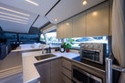 Ferretti Yachts-550 2021-COCO Fort Lauderdale-Florida-United States Galley-1692481 | Thumbnail