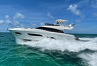 Ferretti Yachts-550 2021-COCO Fort Lauderdale-Florida-United States-COCO Running Profile-1692475 | Thumbnail