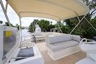 Ferretti Yachts-550 2021-COCO Fort Lauderdale-Florida-United States-Flybridge-1692525 | Thumbnail