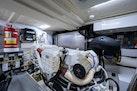Ferretti Yachts-550 2021-COCO Fort Lauderdale-Florida-United States Er-1692534 | Thumbnail