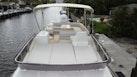Ferretti Yachts-550 2021-COCO Fort Lauderdale-Florida-United States-1695116 | Thumbnail