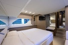 Ferretti Yachts-550 2021-COCO Fort Lauderdale-Florida-United States Master-1692497 | Thumbnail