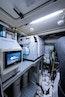 Ferretti Yachts-550 2021-COCO Fort Lauderdale-Florida-United States-Er-1692539 | Thumbnail