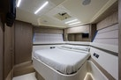 Ferretti Yachts-550 2021-COCO Fort Lauderdale-Florida-United States Fwd Stateroom-1692502 | Thumbnail