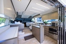 Ferretti Yachts-550 2021-COCO Fort Lauderdale-Florida-United States Galley-1692480 | Thumbnail