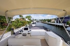 Ferretti Yachts-550 2021-COCO Fort Lauderdale-Florida-United States-Flybridge-1692523 | Thumbnail