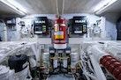 Ferretti Yachts-550 2021-COCO Fort Lauderdale-Florida-United States Er-1692533 | Thumbnail