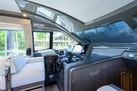 Ferretti Yachts-550 2021-COCO Fort Lauderdale-Florida-United States-Helm-1692490 | Thumbnail