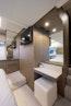 Ferretti Yachts-550 2021-COCO Fort Lauderdale-Florida-United States-Master-1692493 | Thumbnail