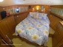 Jefferson-Rivanna 56 CMY 2000-LL Seas Wilmington-North Carolina-United States-1684142   Thumbnail