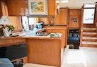 Jefferson-Rivanna 56 CMY 2000-LL Seas Wilmington-North Carolina-United States-1684128   Thumbnail