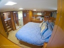 Jefferson-Rivanna 56 CMY 2000-LL Seas Wilmington-North Carolina-United States-1684136   Thumbnail