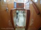 Jefferson-Rivanna 56 CMY 2000-LL Seas Wilmington-North Carolina-United States-1684144   Thumbnail