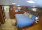 Jefferson-Rivanna 56 CMY 2000-LL Seas Wilmington-North Carolina-United States-1684135   Thumbnail
