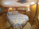 Jefferson-Rivanna 56 CMY 2000-LL Seas Wilmington-North Carolina-United States-1684141   Thumbnail